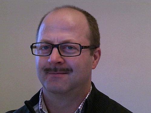 Rainer Desch