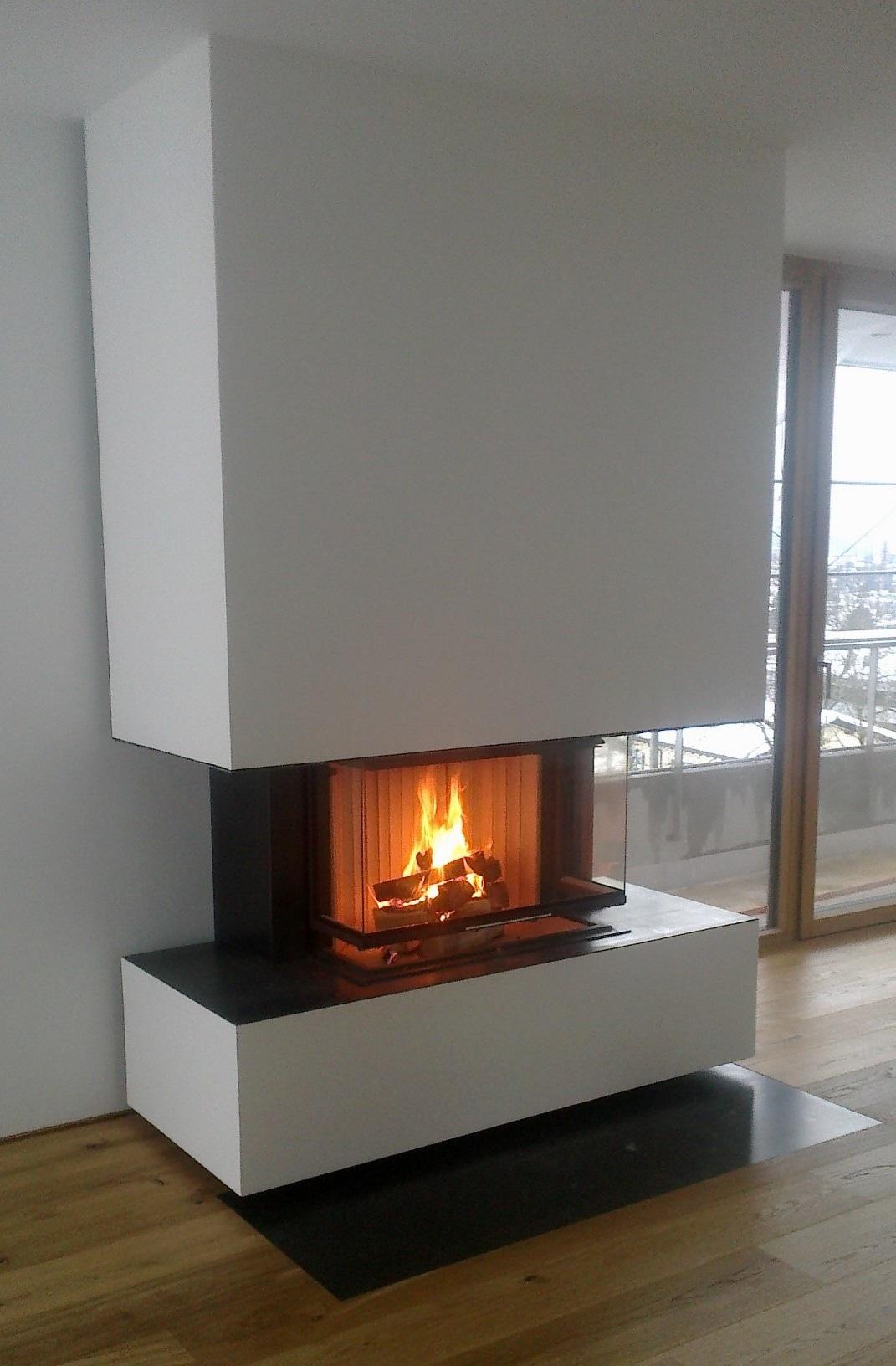 offenen kamin umbauen offenen kamin zur heizanlage umbauen binnen einer stunde offener kamin. Black Bedroom Furniture Sets. Home Design Ideas