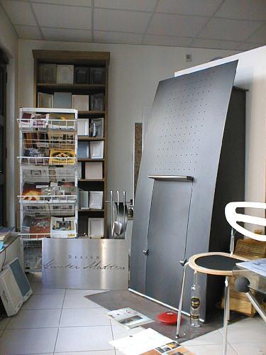 kaminbau winkler erfurt klimaanlage und heizung. Black Bedroom Furniture Sets. Home Design Ideas