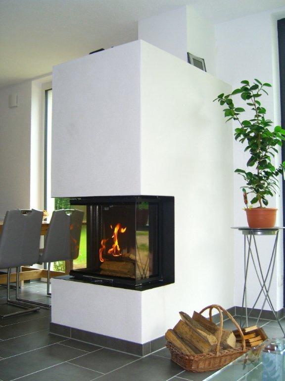 brunner eas erfahrungen klimaanlage und heizung. Black Bedroom Furniture Sets. Home Design Ideas