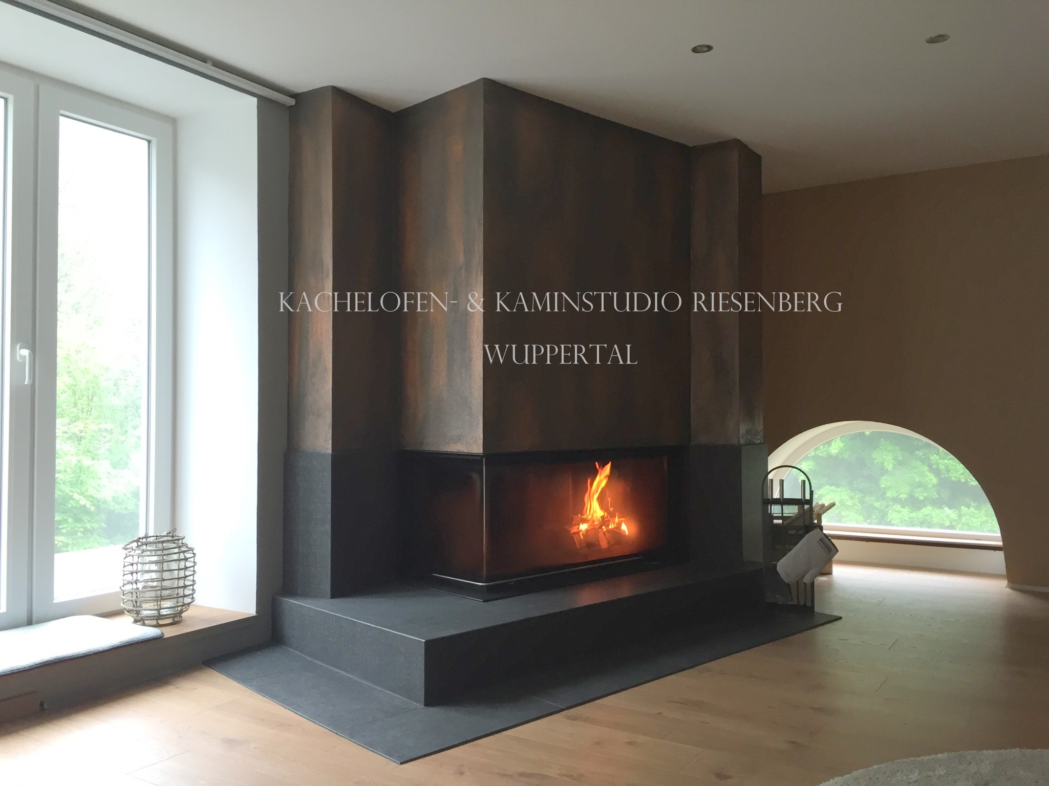 kachelofen wuppertal bildersammlung zum. Black Bedroom Furniture Sets. Home Design Ideas