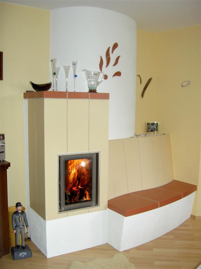 brunner gmbh handwerkerprofil. Black Bedroom Furniture Sets. Home Design Ideas